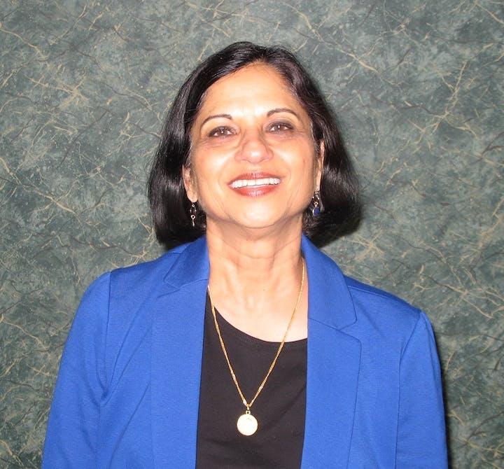Picture of Rita