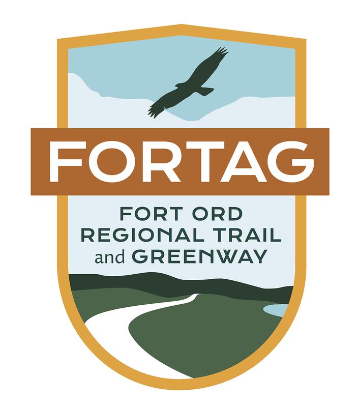 FORTAG logo