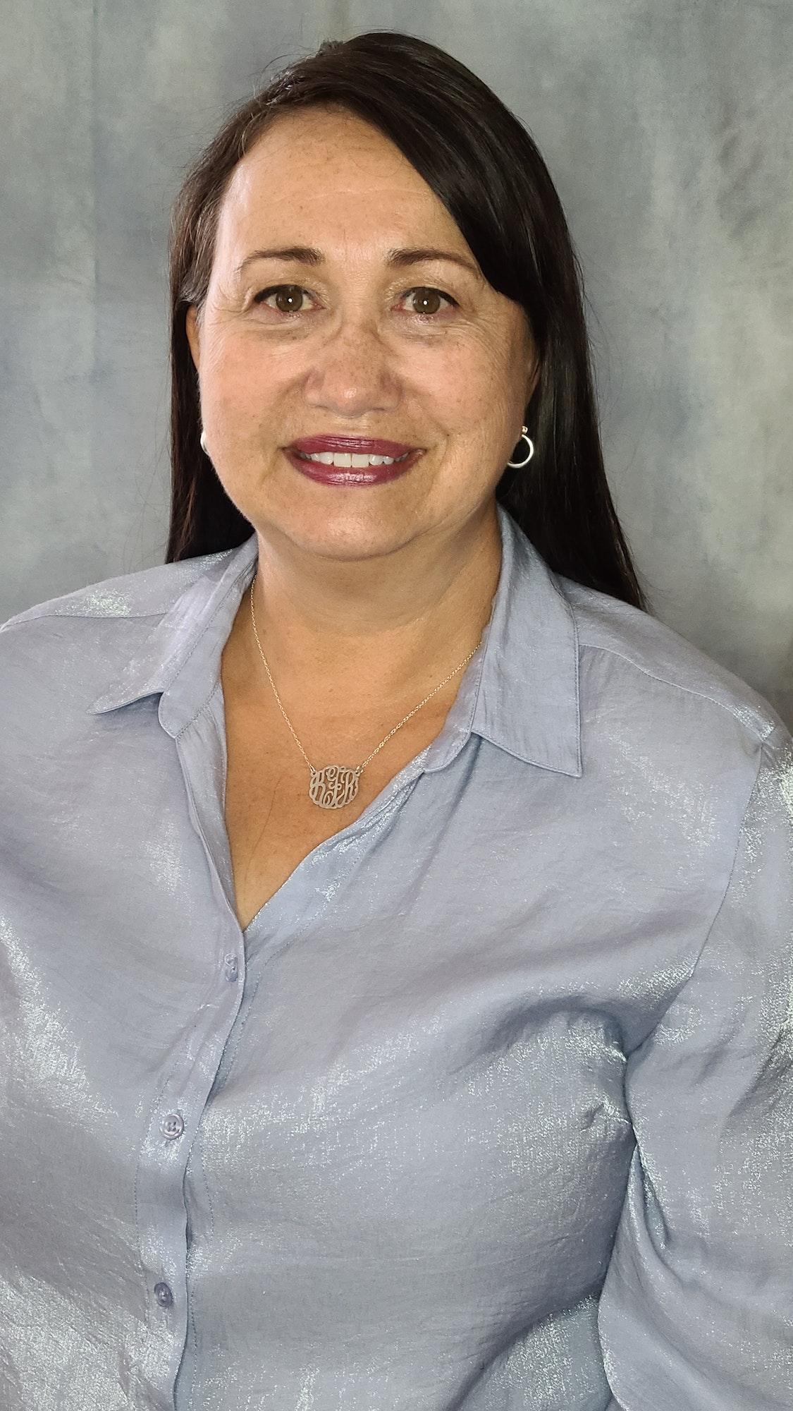 Karin Freese Hennings