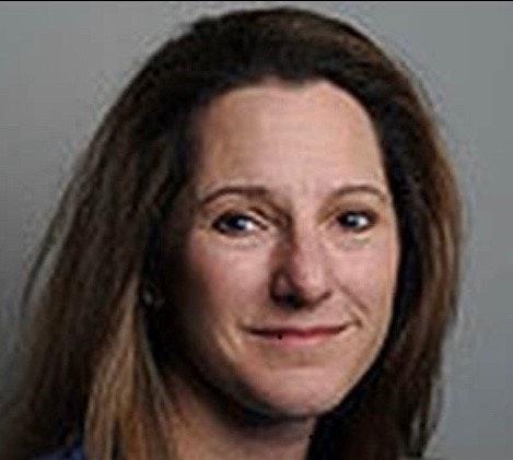 Diana Blythe, MD