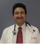 Jose M. Rodriguez, MD