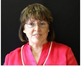 Barbara Buikema, General Manager