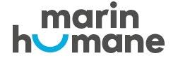 May contain: trademark, symbol, and logo