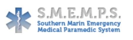 May contain: symbol, trademark, and logo