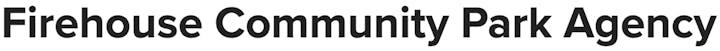 May contain: word, symbol, trademark, logo, and text