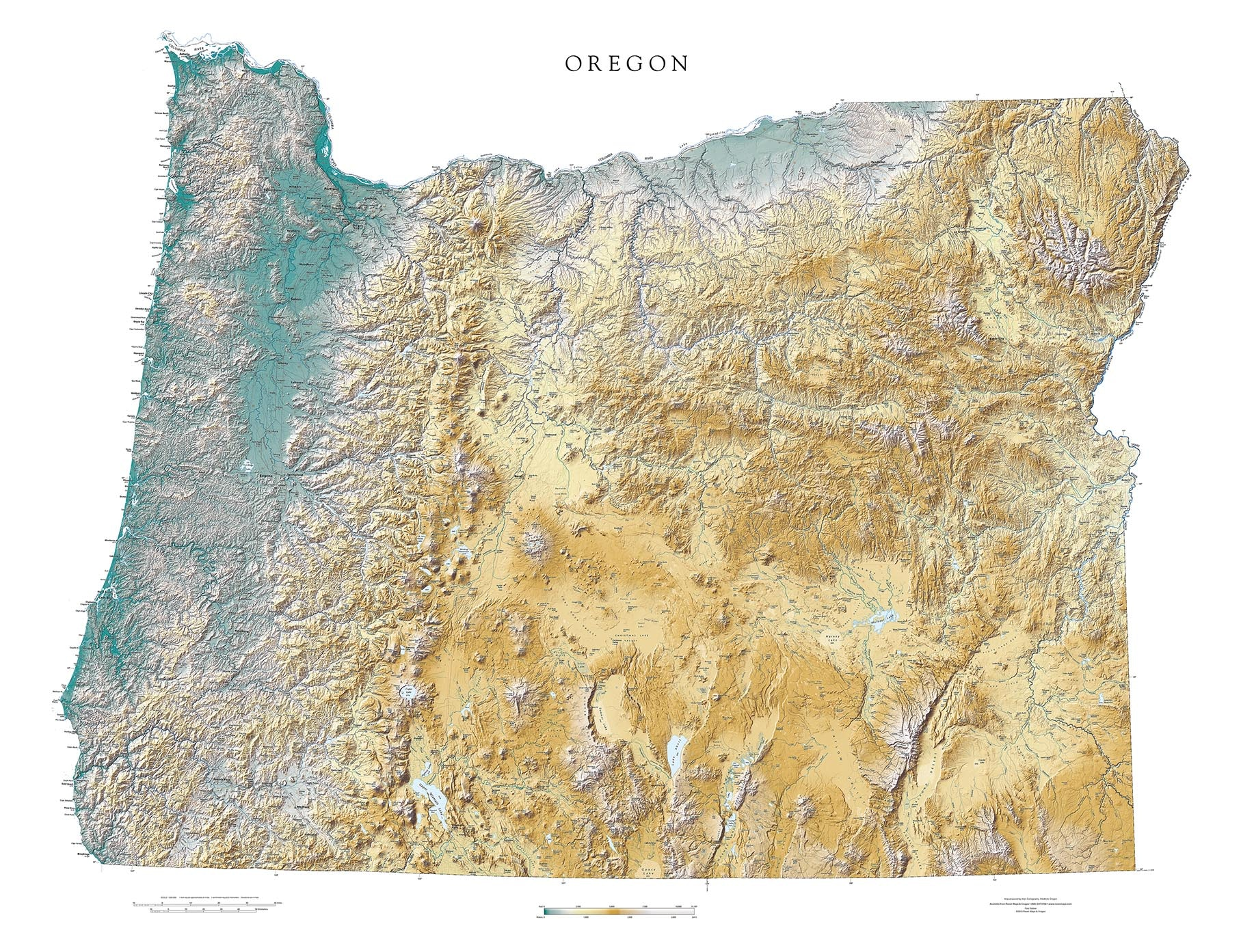 May contain: map, diagram, rug, atlas, and plot
