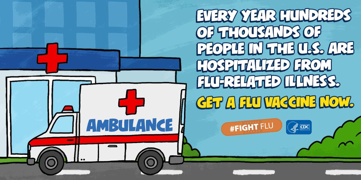 May contain: vehicle, ambulance, transportation, and van
