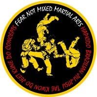 May contain: logo, trademark, symbol, and emblem