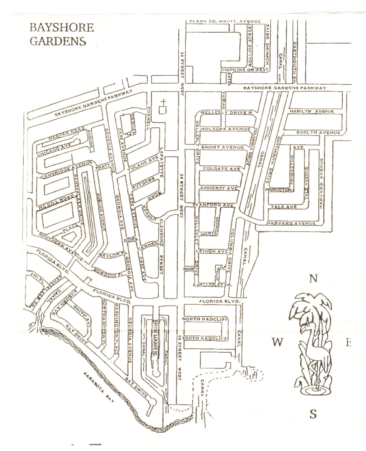 May contain: diagram, plot, and plan