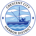 CC Harbor Logo