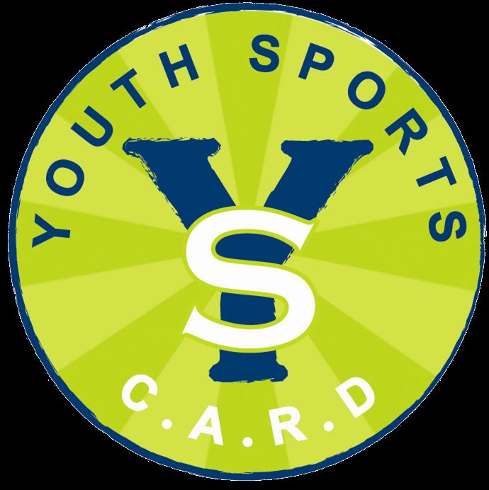 Youth Sports Logo