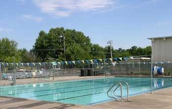 Pleasant valley pool chico area recreation and park district - Valley center swimming pool hours ...