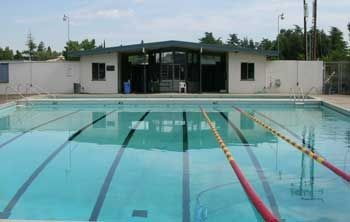 Shapiro pool chico area recreation and park district - Valley memorial gardens mission tx ...