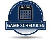 Game Schedules logo