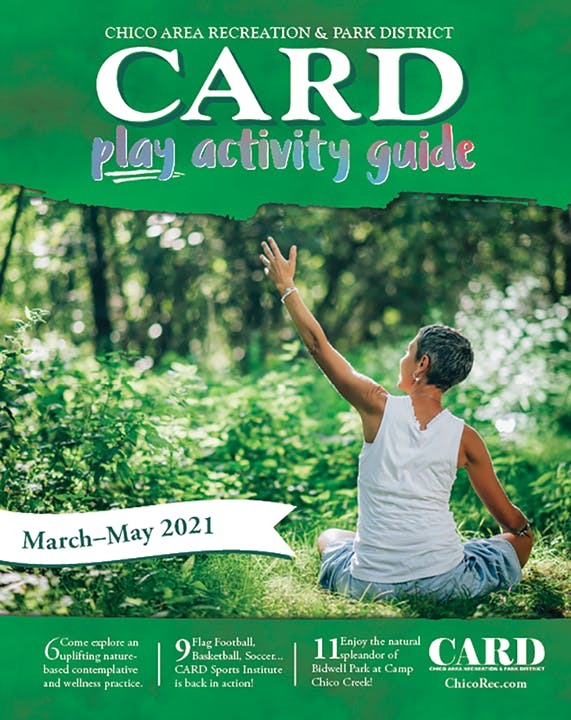 May contain: person, human, land, nature, outdoors, vegetation, plant, woodland, tree, forest, advertisement, flyer, paper, poster, and brochure