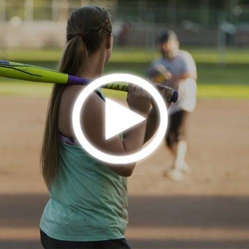 softball thumbnail