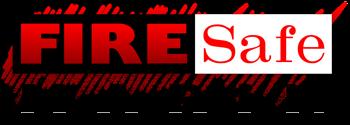 May contain: trademark, logo, symbol, and text