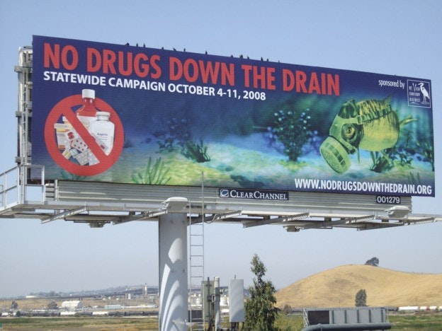 May contain: advertisement and billboard