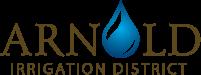 Arnold Irrigation District