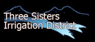 Three Sisters Irrigation District