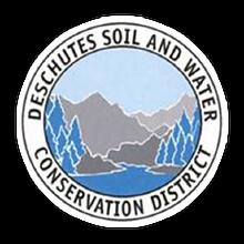 DSWCD Logo