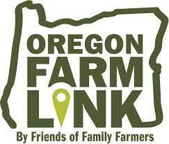 Oregon Farm Link