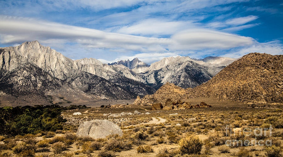 May contain: mountain range, nature, mountain, outdoors, and peak