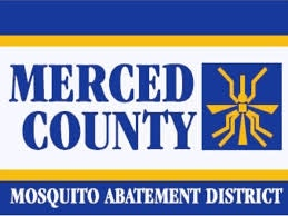 Merced County Mosquito Abatement District