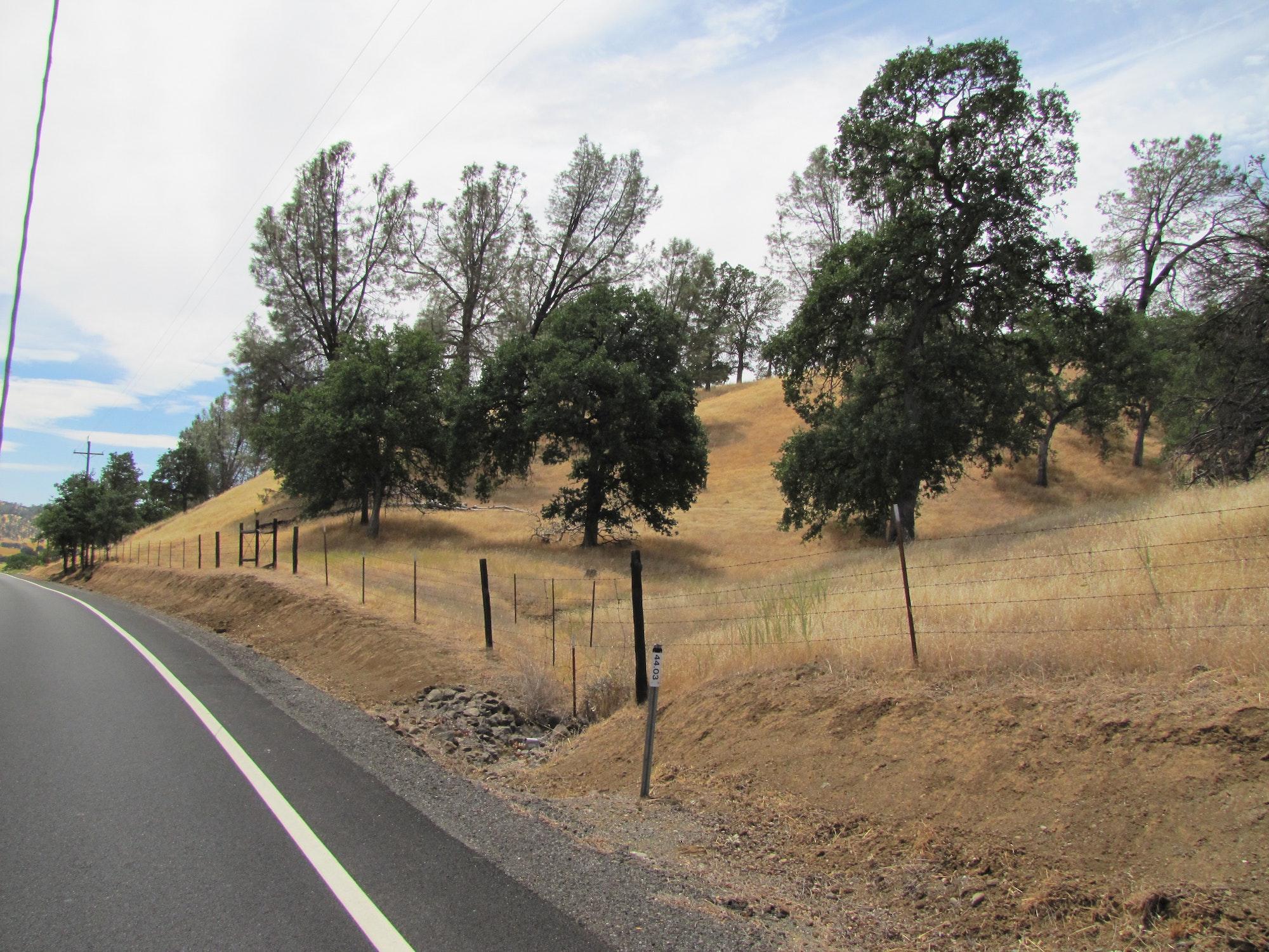May contain: road, freeway, highway, asphalt, and tarmac