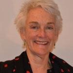 Jeanne Ernst headshot