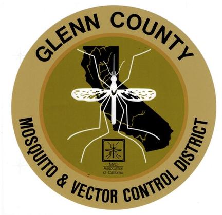 May contain: symbol, trademark, logo, and badge