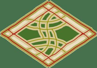 May contain: rug