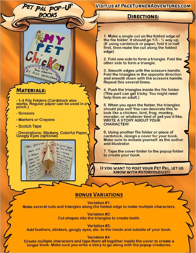 May contain: flyer, brochure, poster, advertisement, and paper