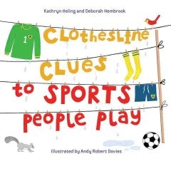 May contain: sports, soccer ball, football, team sport, soccer, team, sport, ball, plot, and text