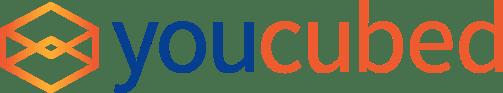 May contain: symbol, logo, trademark, and word