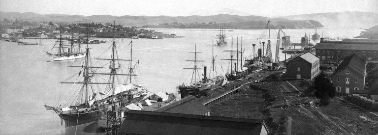 May contain: military, navy, transportation, vehicle, ship, cruiser, and battleship