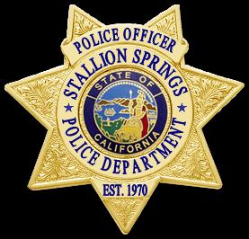May contain: trademark, symbol, logo, and badge