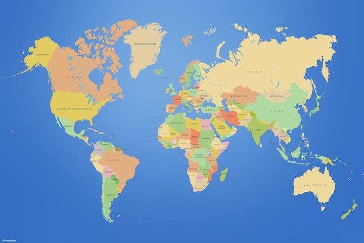 May contain: diagram, map, plot, and atlas