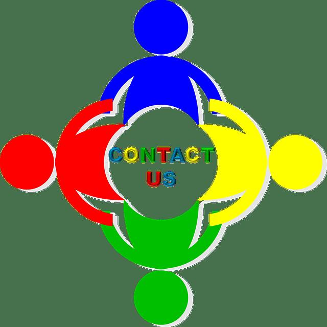 May contain: logo, symbol, and trademark