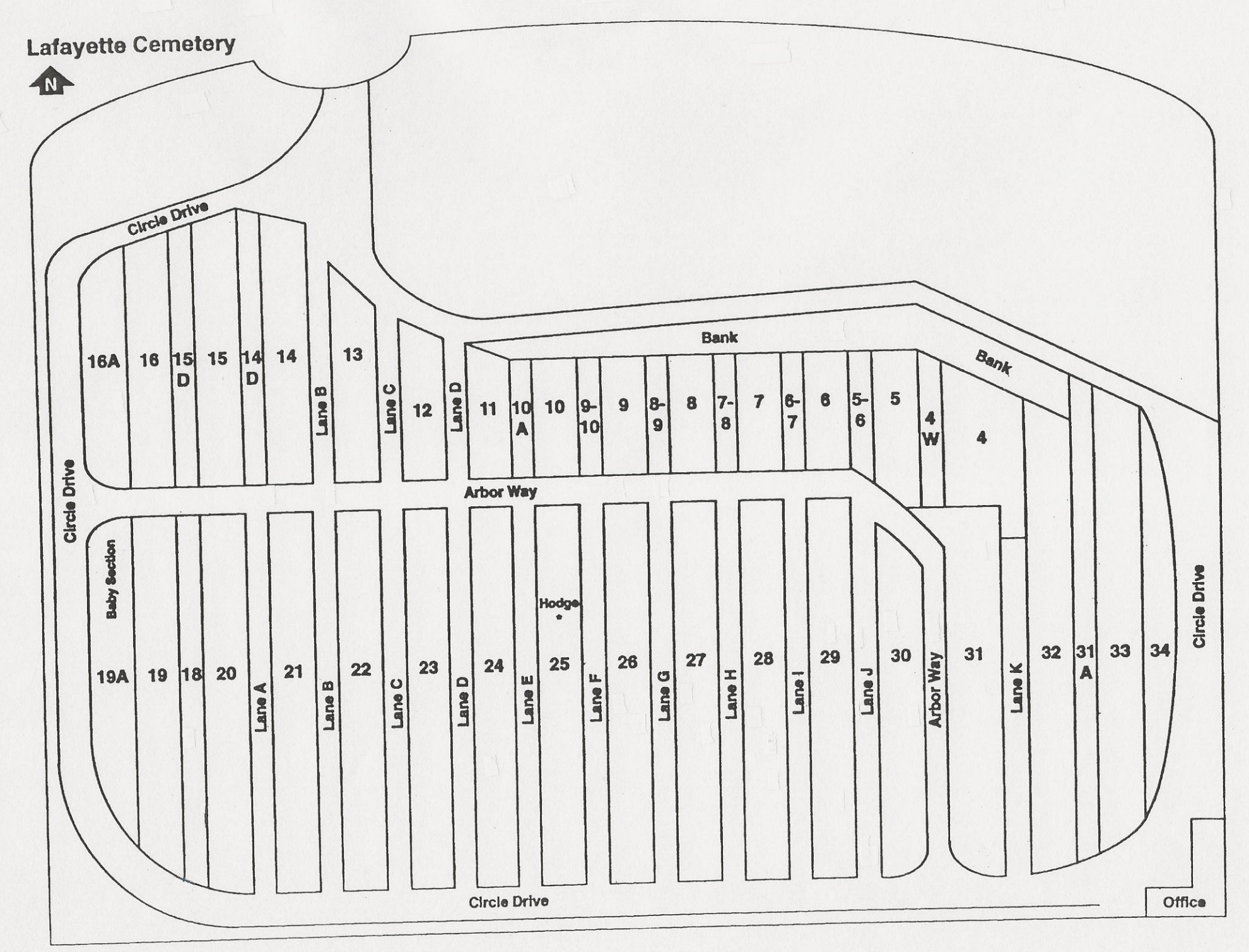 May contain: plot, plan, diagram, crib, and furniture