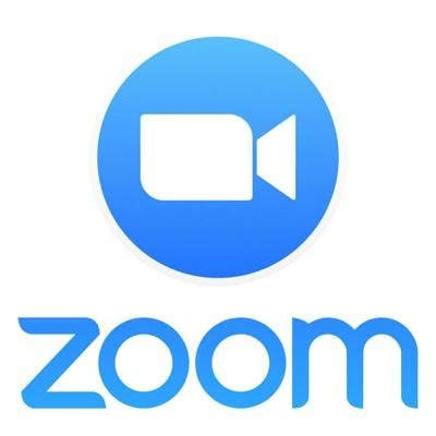https://us02web.zoom.us/j/5308788050  ZOOM, symbol, logo, and trademark