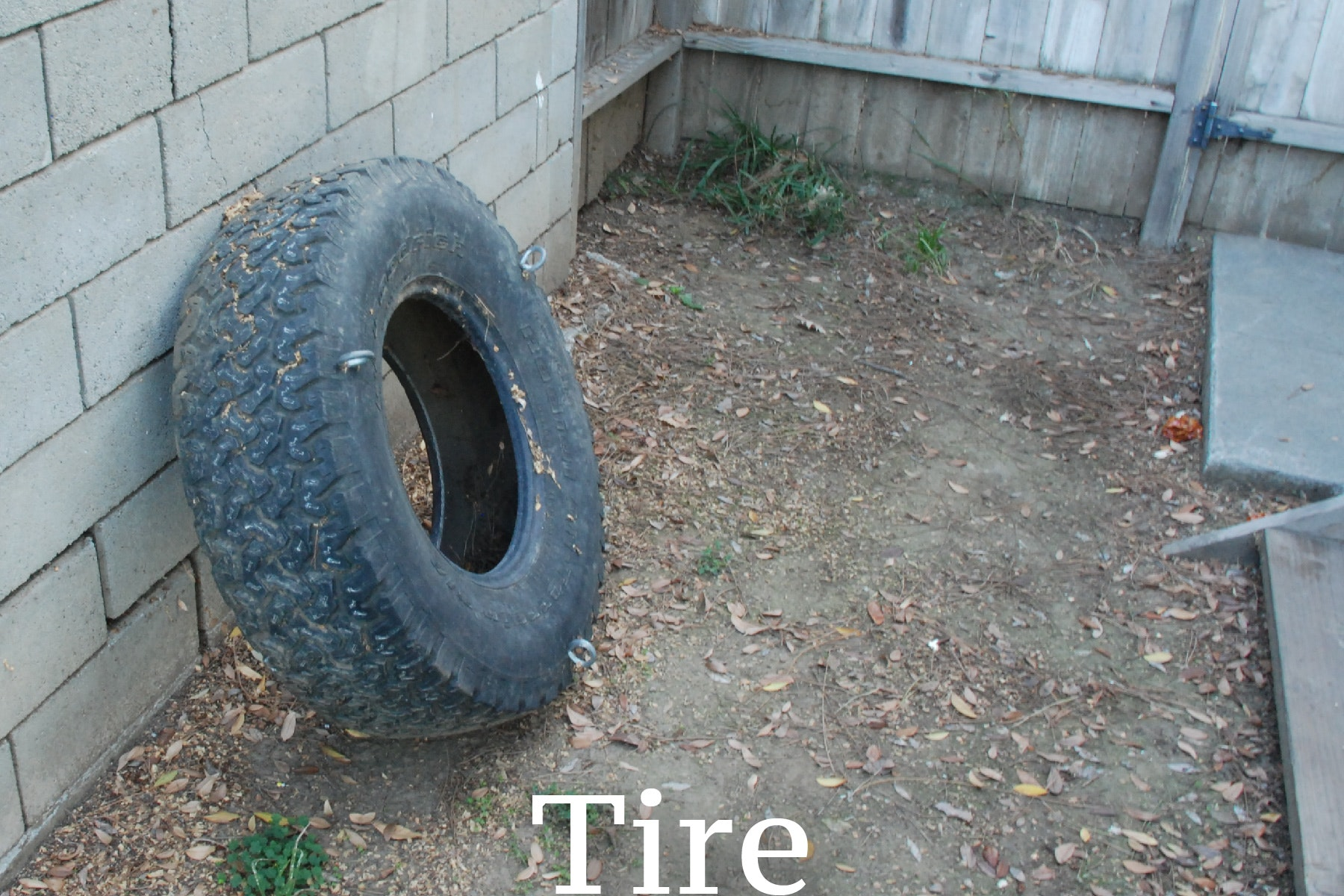 May contain: wheel, machine, tire, and car wheel