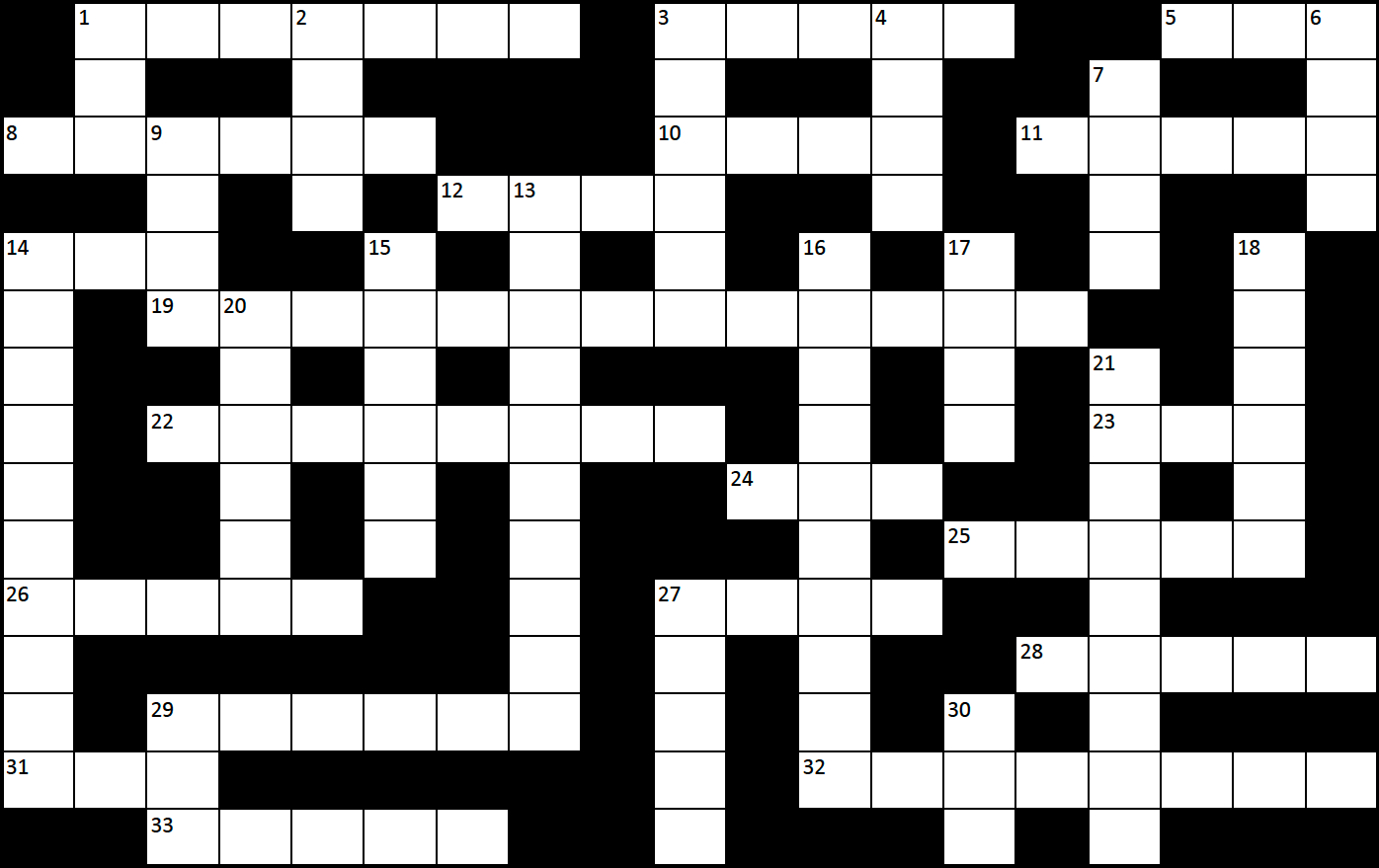 May contain: game and crossword puzzle