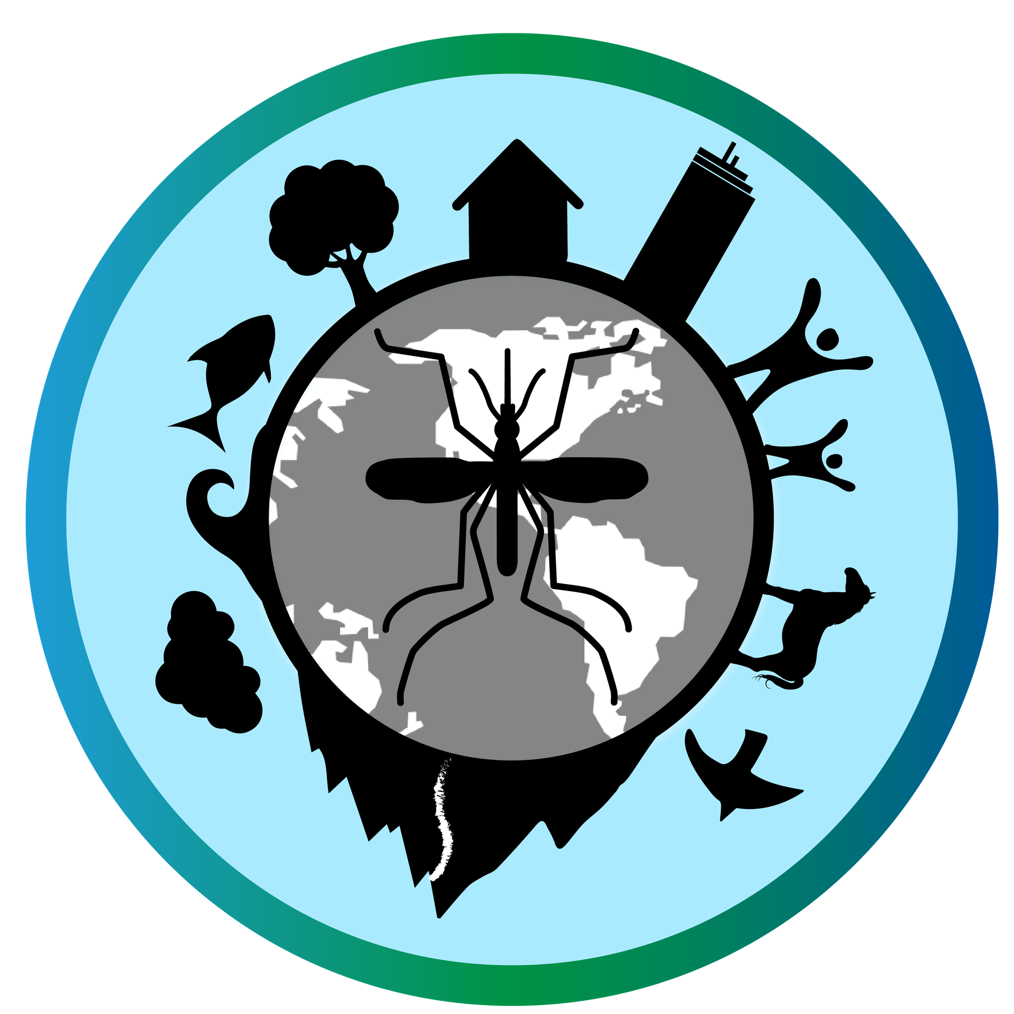 EcoHealth logo
