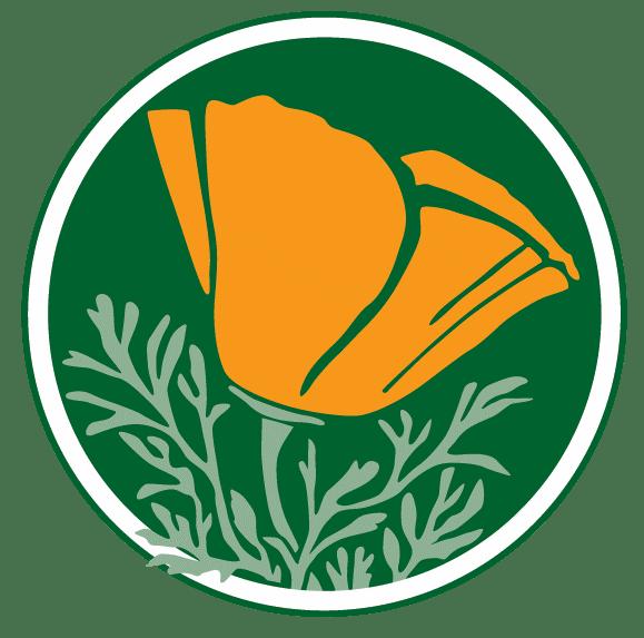 Theodore Payne Foundation logo