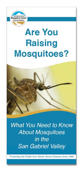 booklets brochures san gabriel valley mosquito vector control