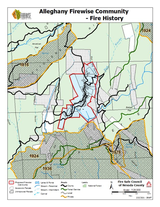 May contain: plot, map, diagram, and atlas